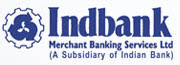 Indbank Recruitment 2017