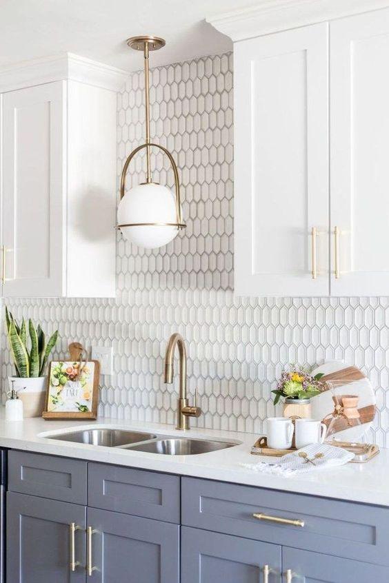 Totally Inspiring Kitchen Design Idea