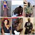 Jim Iyke & Pretty Ghanaian Actress' Sex Scene That Broke Internet (Pics, Video)