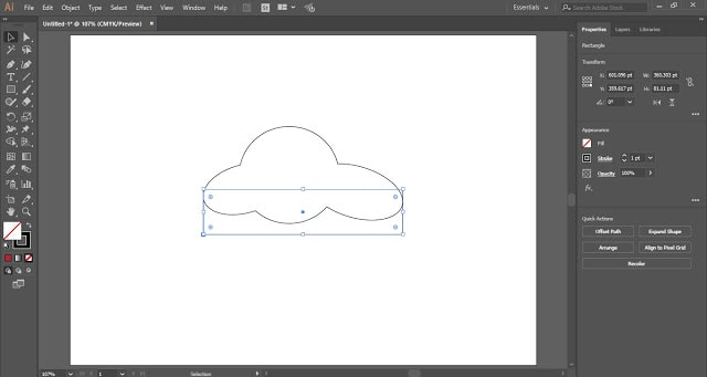 how to make a car design in illustrator,illustrator,flat design illustrator,car illustration,how to design a car in illustrator,car design in illustrator,illustrator tutorial,adobe illustrator cc tutorial flat design,adobe illustrator cc tutorial,tutorial flat design adobe illustrator,car in illustrator,how to vectorize a car in illustrator,car vector illustrator tutorial,vector car design tutorial,how to draw a car in illustrator,how to make a car in illustrator, car illustration vector