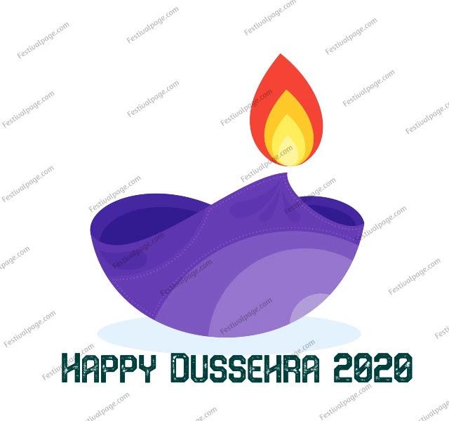 Free Dussehra Hd Images Download 2020