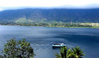Paket Wisata Danau Toba Yang Harus Anda Ketahui