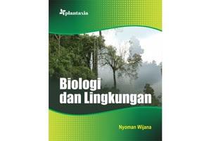 BIOLOGI DAN LINGKUNGAN