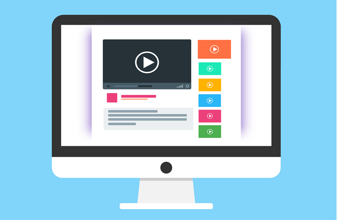 Top Free YouTube Converters sites