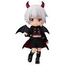 Nendoroid Devil, Berg Dolls Item