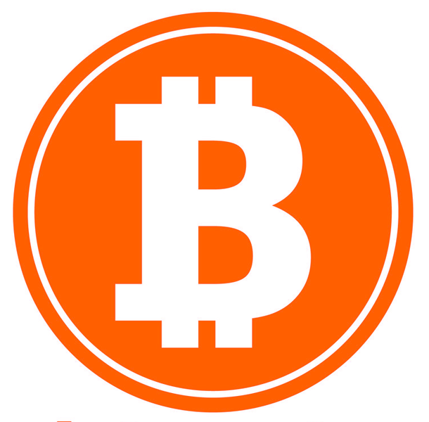 apa bitcoin itu