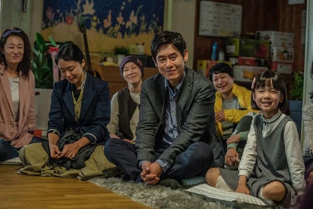 https://www.gamevos.com/2021/02/12-sad-korean-films-about-mothers.html