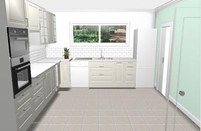eaunes sweet home notre maison sur eaunes 31 avec vmf. Black Bedroom Furniture Sets. Home Design Ideas