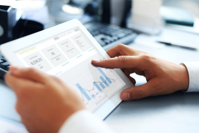 Implementation of Accurate Accounting Software to Minimize Risks