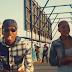 Download Video : Bunduki ft Country Boy - Pesa