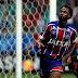 Melhores momentos | Bahia 3x0 Atlético-GO - Série A 2017