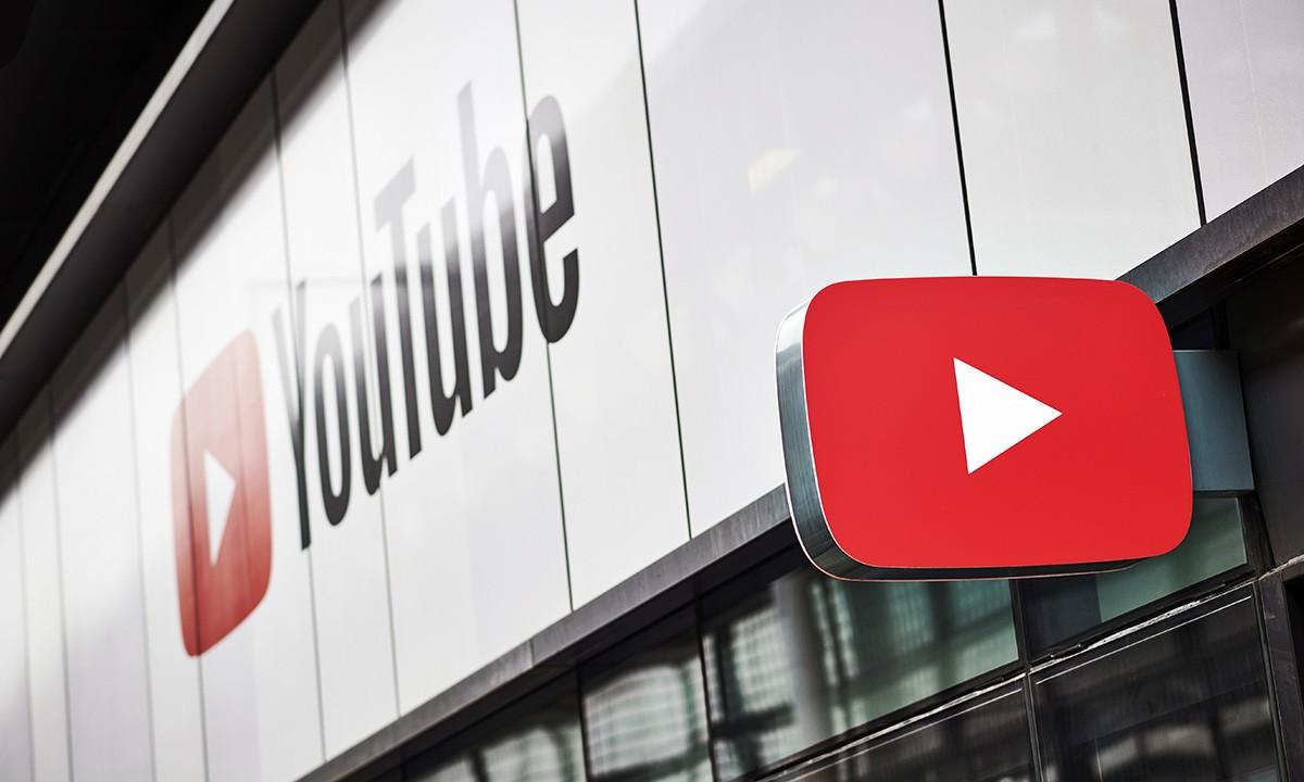 Google presenta nuovi formati per gli annunci su YouTube