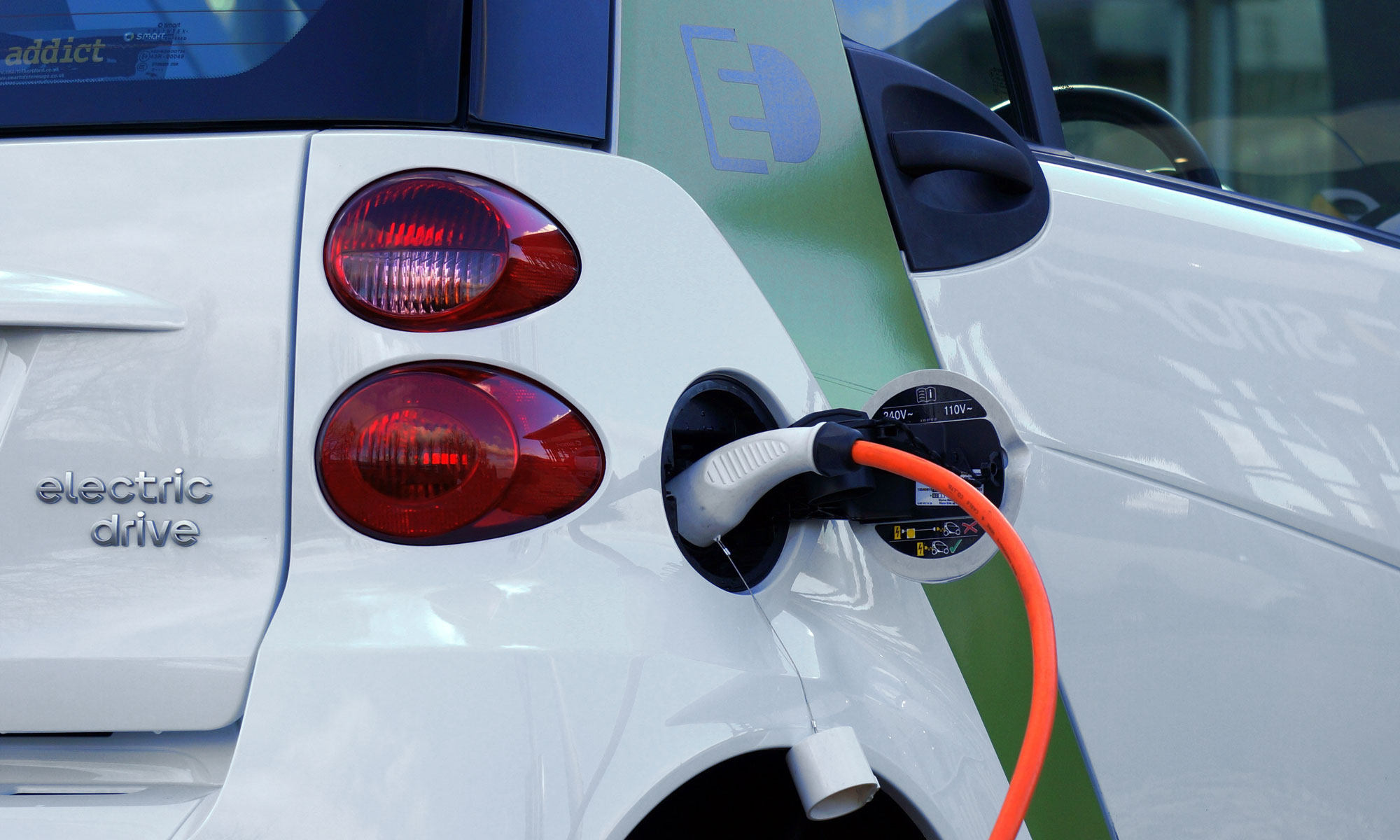 NZ Rebates for EVs and Electric Cars Clean Car Discounts