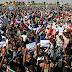 Polisi watumia nguvu kuwatuliza waandamanaji