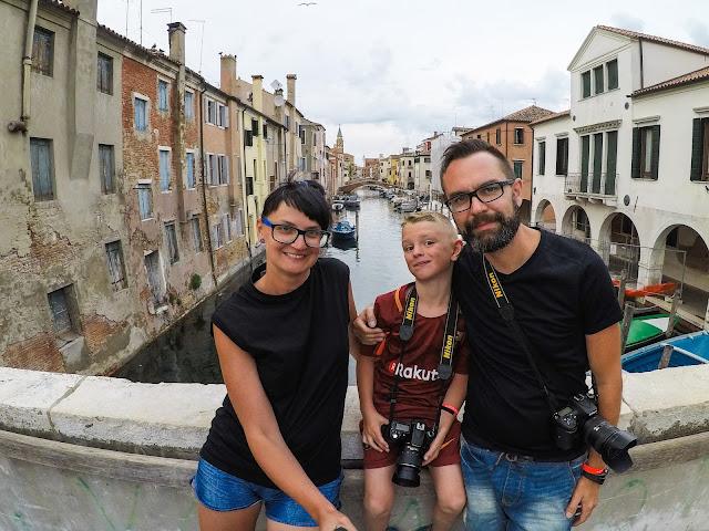Wakacje na kempingu z Vacansoleil, Vacansoleil opinie, kemping europa, podróże z dzieckiem, podróże po europie, wakacje z dzieckiem, wakacje z dziećmi, włochy z dziećmi