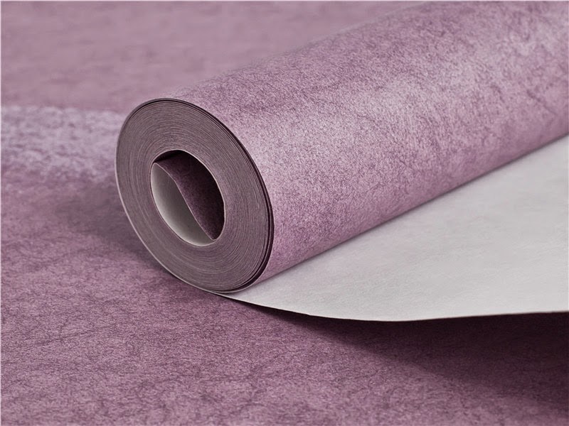 where to buy wallpaper Wallpaper China Factory : Where to Buy PVC wallpaper (Vinyl  where to buy wallpaper
