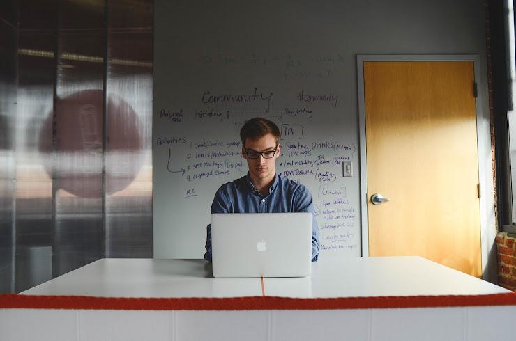 Preguntas que debes hacerte para iniciar un negocio