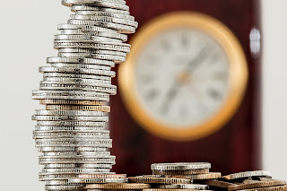 Investment Resources: An Easy Way to Earn and Become Successful