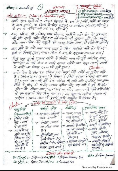 Naukri Aspirant: UPSC