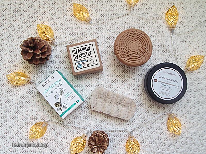 cosmetics natural