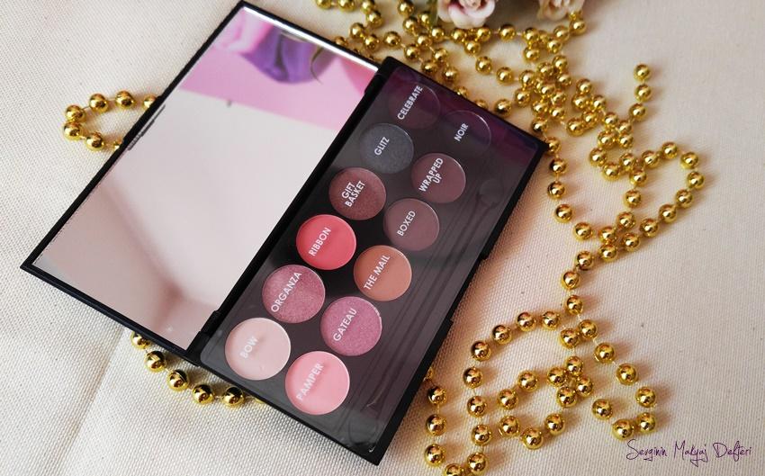 Sleek- i-Divine -Palet -Oh -So -Special -658 -Gratis.jpg
