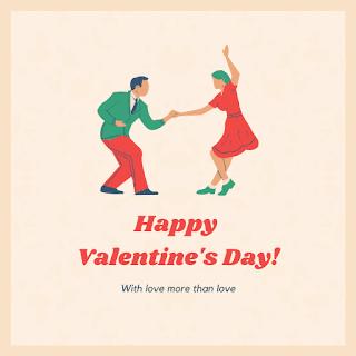 valentine day image for husband