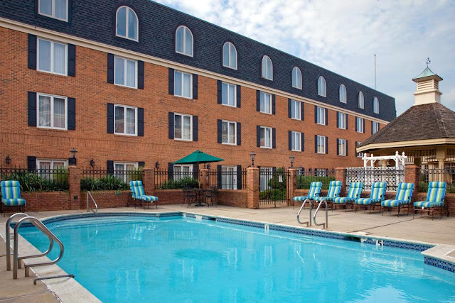 Discover one of the best hotels near the famous Christiana Mall in Wilmington De. Take a tour of the luxurious yet affordable Hilton Wilmington Christiana now.