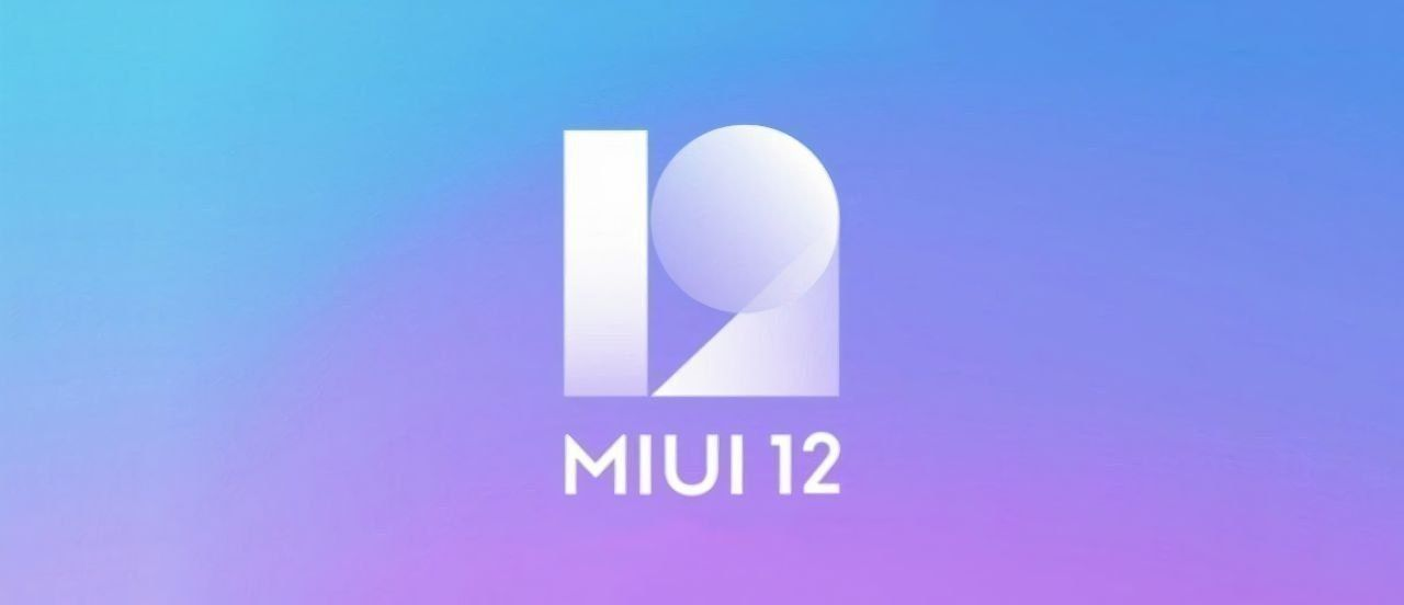 Miui Global V12.0.1.0.QFGMIXM | Android 10 Max Pro M1