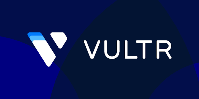 2021's Top VPS, $100 Vultr Credits VPS Coupon