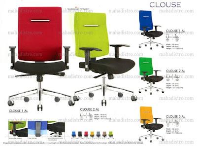 http://mahadistro.com/kursi-staff-donati-modern-design/