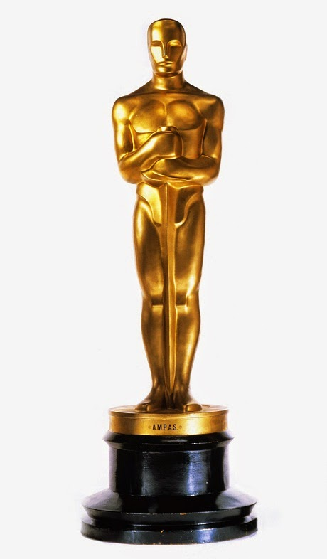 12580500 likewise Rachel Griffiths furthermore Oscars Academy Awards 2016 Preview Predictions in addition Academy Awards Powerpoint Design also 102421 Free Camera Viewfinder Vector. on oscar awards background