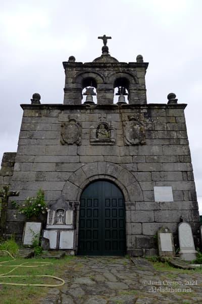 iglesia-a-gudiña