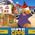 ¡Bienvenidos a SuperCPPS! ¡En donde todos son socios!