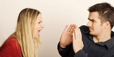Frases simples que desarman a la gente grosera