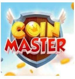 Thumbr - Coin Master (For Luxembourg)