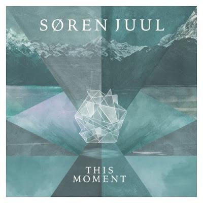 "SØREN JUUL ""Greenpoint"" (Dungen Remix)"