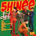 SHINee - 1 Of 1 Lyrics