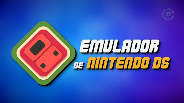 melonDS-nintendo-ds-emulador-desmume-jogo-linux-windows-game-retro
