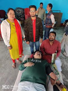 blood-donation-bokaro