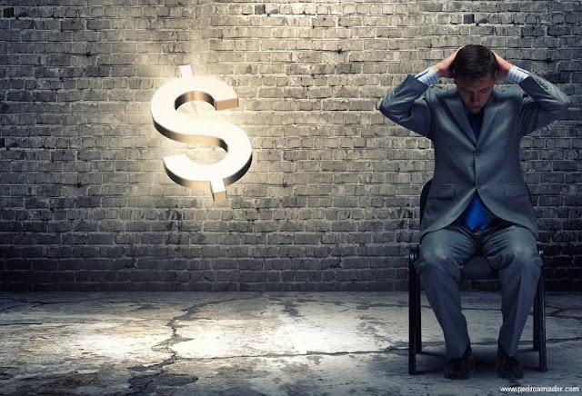 ¿Que buscamos realmente Dinero o Felicidad?