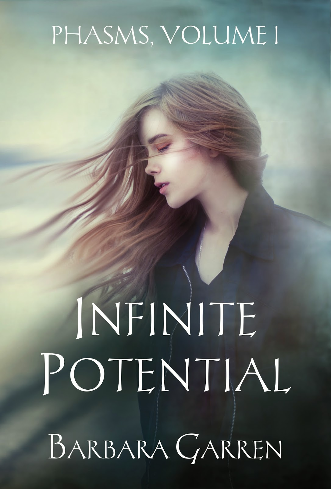 https://www.goodreads.com/book/show/21965174-infinite-potential