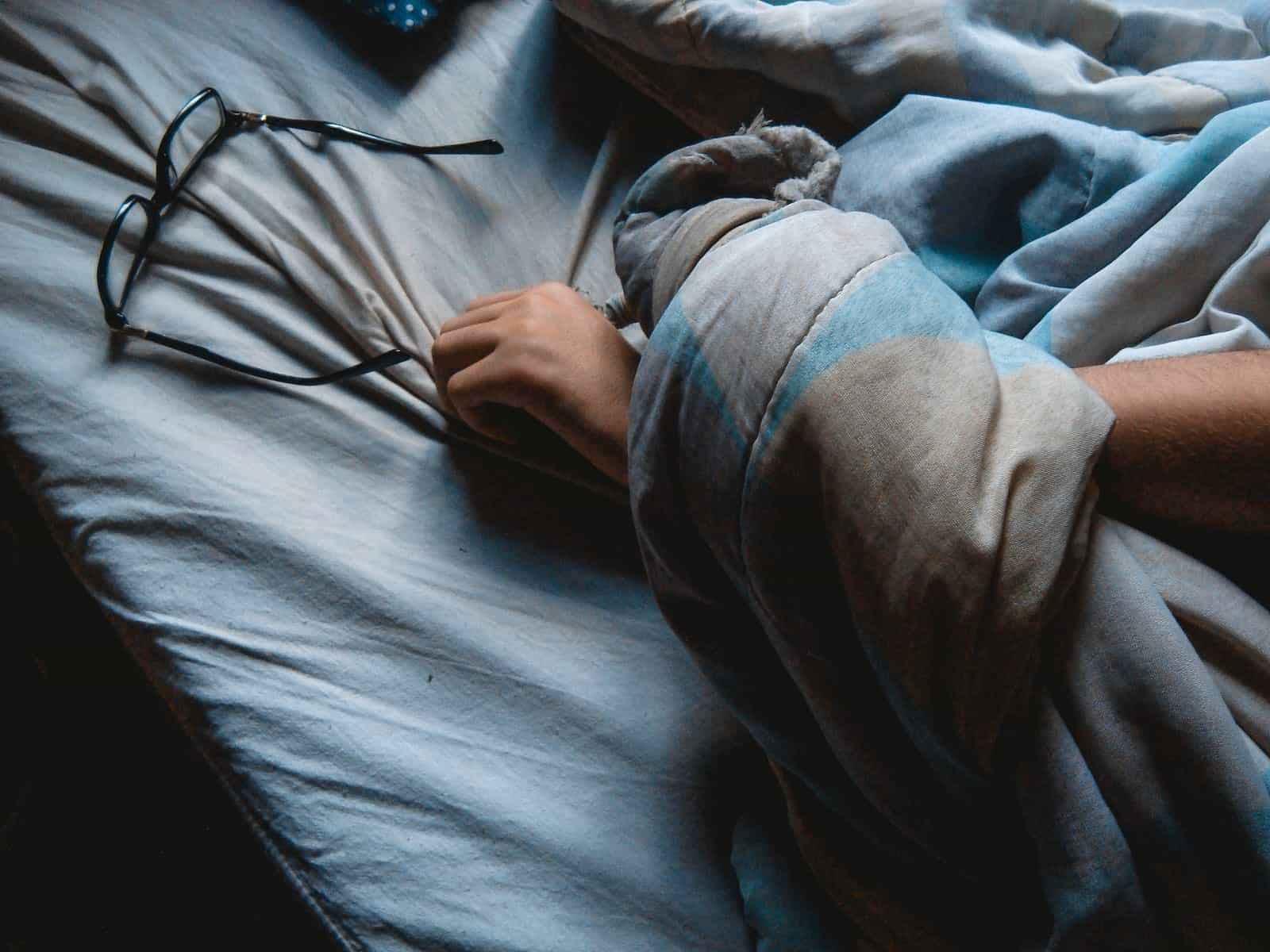 #966 Mientras él duerme   luisbermejo.com   podcast
