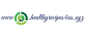www.healthyrecipes4us.xyz