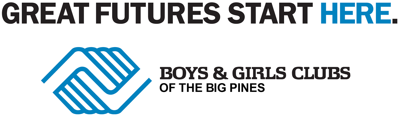 Application For The Boys And Girls Club