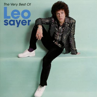 More Than I Can Say by Leo Sayer (1980)