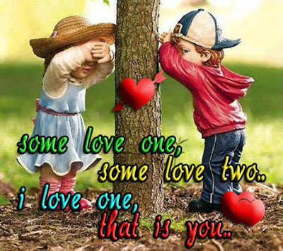 love images download for whatsapp