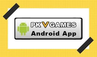 Download Pkv Games Apk Android