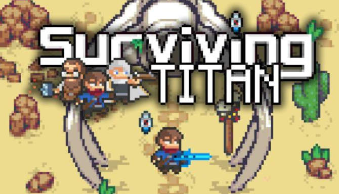 surviving-titan