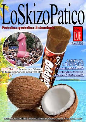 http://issuu.com/skizopatico/docs/skizo_2