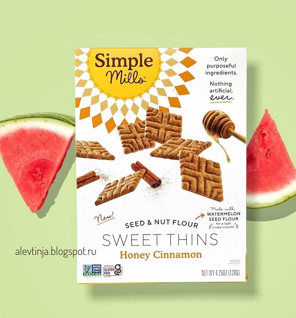 https://ru.iherb.com/pr/simple-mills-seed-nut-flour-sweet-thins-honey-cinnamon-4-25-oz-120-g/107756?rcode=PAT6959